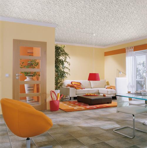 erfurt. Black Bedroom Furniture Sets. Home Design Ideas